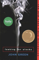 John Green  The Complete Collection Box Set