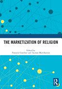 The Marketization of Religion Pdf/ePub eBook