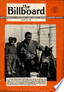 26 ago 1950