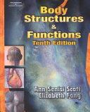 Body Structures   Functions