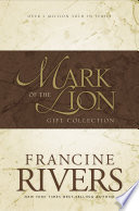 Mark of the Lion Gift Collection image