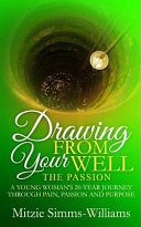 Drawing from Your Well