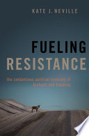 Fueling Resistance