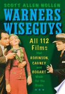 Warners Wiseguys