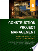 Construction Project Management