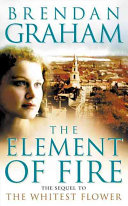Element of Fire Online Book