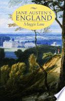 Jane Austen s England