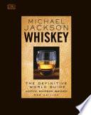 Whiskey PDF