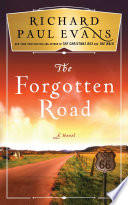 link to The forgotten road in the TCC library catalog