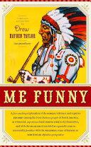 Me Funny Pdf/ePub eBook