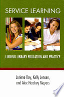 Service Learning Book PDF