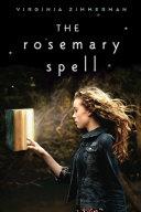 The Rosemary Spell [Pdf/ePub] eBook