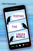 Texting the Underworld Pdf/ePub eBook