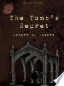 Read Online The Tomb's Secret Epub