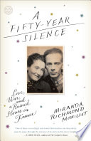 A Fifty Year Silence