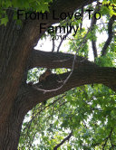 From Love to Family ebook