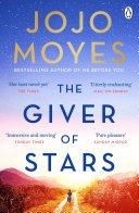 Pdf The Giver of Stars