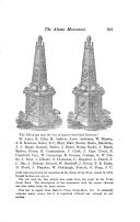 Pàgina 301