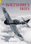 Wiltshire Airfields