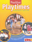 Positive Playtimes