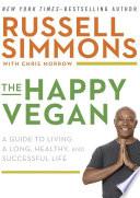 The Happy Vegan