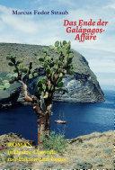 Das Ende der Galápagos-Affäre