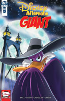 Pdf Disney Afternoon Giant #5 Telecharger