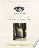 The Metropolitan Bakery Cookbook Pdf/ePub eBook