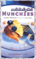 Midnight Munchies ebook