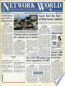 31 aug 1992