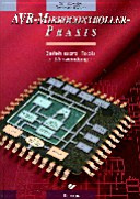 AVR-Mikrocontroller-Praxis