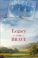 Legacy of the Brave