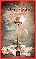 Le beau mystère Pdf/ePub eBook