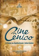 Cine Cênico