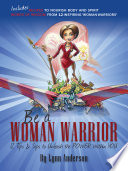 Be a Woman Warrior Book