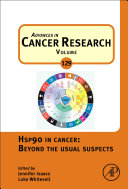 Pdf Hsp90 in Cancer: Beyond the Usual Suspects
