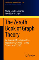 Pdf The Zeroth Book of Graph Theory Telecharger