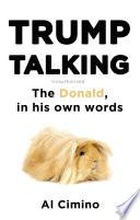 Trump Talking