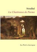 Pdf La Chartreuse de Parme (édition enrichie) Telecharger