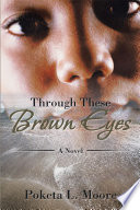 Through These Brown Eyes