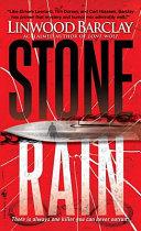 Stone Rain Pdf/ePub eBook