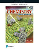 Laboratory Manual for Chemistry Book