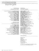 The Photonics Directory