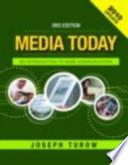 Media Today