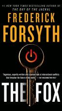 The Fox Pdf/ePub eBook