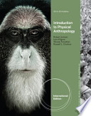 Introduction to Physical Anthropology 2013-2014