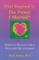 What Happened to the Prince I Married?