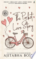 The Pocket Love Story Online Book