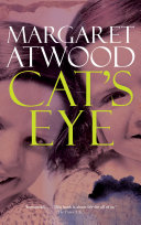 Cat's Eye [Pdf/ePub] eBook