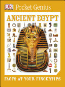 Pdf Pocket Genius: Ancient Egypt
